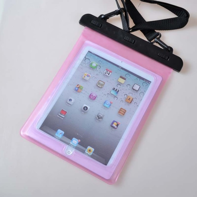Image result for waterproof ipad cover