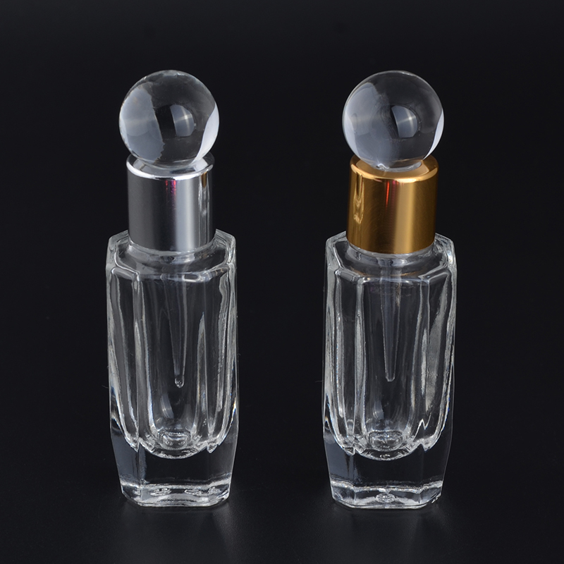 online buy wholesale unique glass bottle from china unique
