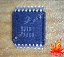 MHVIV915NR2 транзистор
