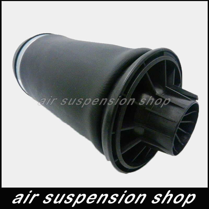 air suspension air spring for mercedes w164 ml AMG Rear L/R Air Ride air kit suspension Spring Airbag 164 320 06 25 air ride suspension rear air spring bag assembly shock for hummer h2 2003 2008 manufacturer part no 15938306