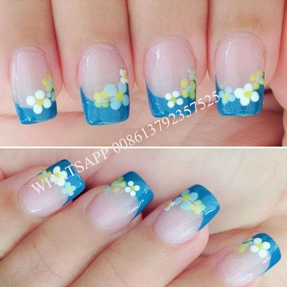 Freies verschiffen screen nagel drucker maschine digitale nail art ...