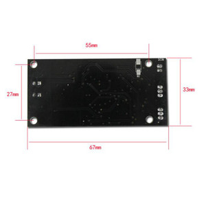 Image 5 - SOTAMIA Bluetooth Receiver Board QCC3005 CSR8645 Lossless APTX Wireless Bluetooth สเตอริโอเสียงสำหรับเครื่องขยายเสียง Preamp