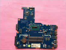 For Lenovo B50-70 Motherboard mainboard I5-4210U ZIWE1 ZIWB2 ZIWB3 LA-B092P 100% Tested