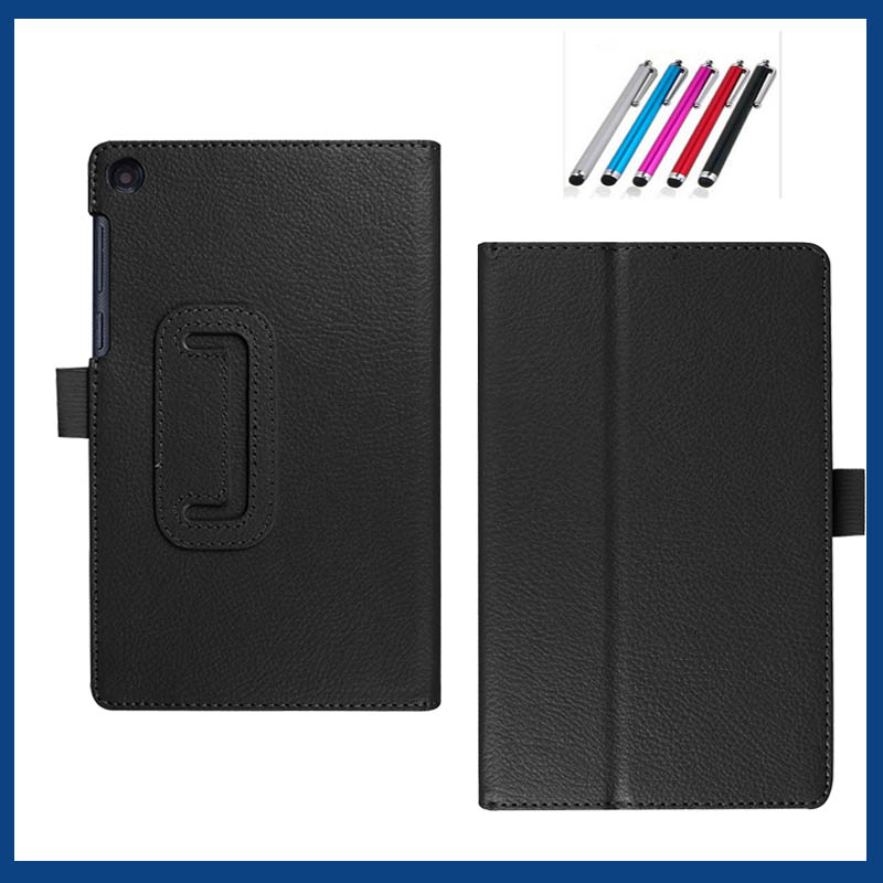 New pu leather cover For Lenovo Tab 3 730 730F 730M 730X 7.0 tablet cases for lenovo TB3-730F TB3-730M+Stylus print flower pu leather case cover for lenovo tab 3 730f 730m 730x tb3 730x tb3 730f tb3 730m tablet 7 screen protector film
