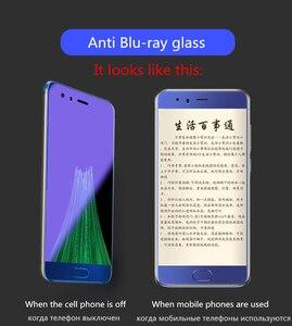 Image 5 - 9 H Vetro Temperato Per Xiaomi mi 6 mi 5x mi 5 s Plus Protezione Dello Schermo di vetro Per Xiaomi Mi5X Mi6 Mi5S più Vetro pellicola Protettiva