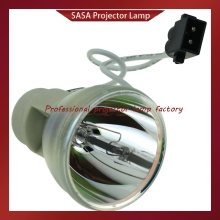 High quality POA-LMP133 CHSP8CS01GC01 bulb Projector Bare lamp for SANYO PDG-DSU30 PDG-DSU30B DSU3000C etc.-180DAYS Warranty