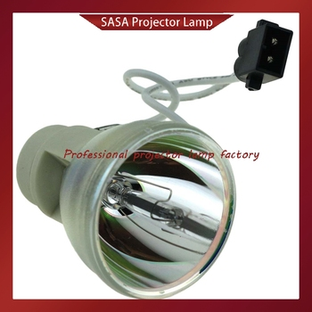 цена на High quality POA-LMP133 CHSP8CS01GC01 bulb Projector Bare lamp for SANYO PDG-DSU30 PDG-DSU30B DSU3000C etc.-180DAYS Warranty