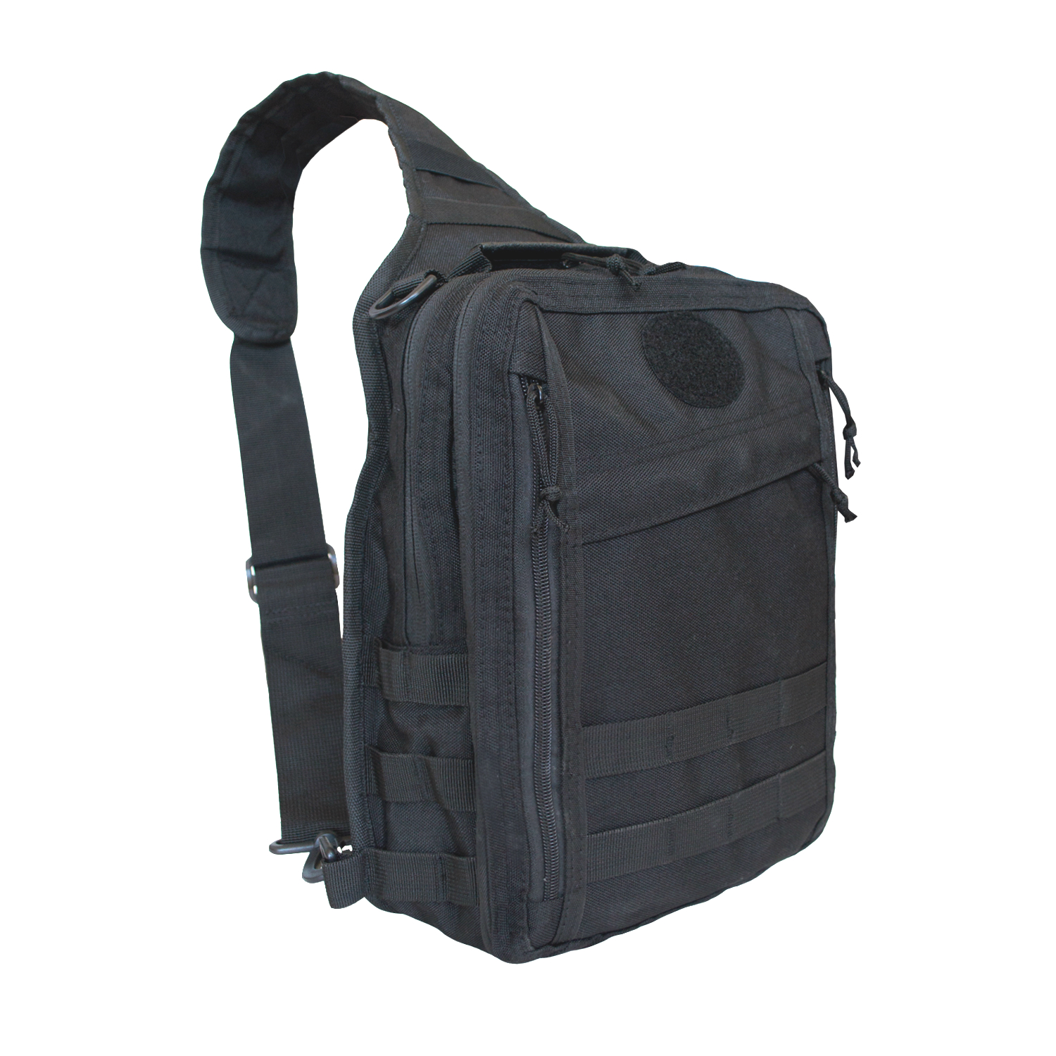 Outdoor Tactical Shoulder Backpack Military Utility Sport Bag Pack Daypack for Camping Hiking Trekking Rover Sling Chest Bag 600d outdoor sports bag shoulder military camping hiking bag tactical backpack utility camping travel hiking trekking bags