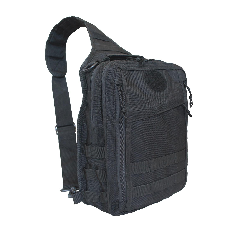Sac à dos d'épaule tactique en plein air sac de Sport utilitaire militaire sac à dos pour Camping randonnée Trekking Rover sac à bandoulière