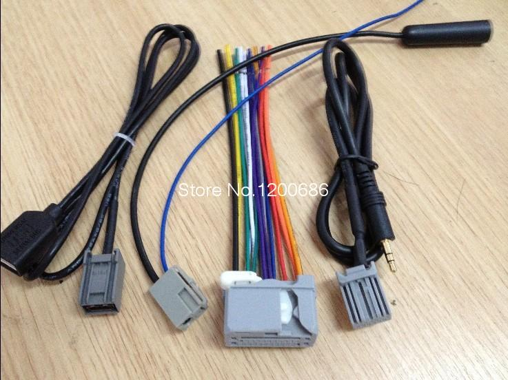 Popular New Wiring Harness Buy Cheap New Wiring Harness Lots From