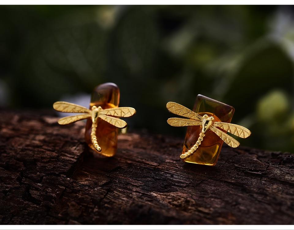 Cute-Dragonfly-LFJA0052_11