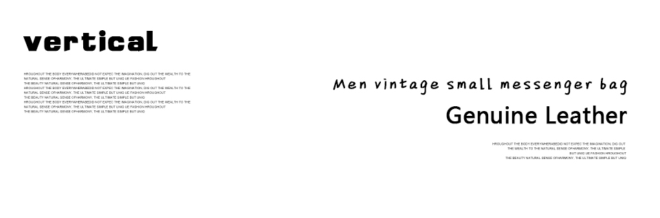 HTB1KyrNX2fsK1RjSszbq6AqBXXa3 MVA Genuine Leather Men's Briefcase Messenger Bag Men's Leather Laptop Bag For men Office Bags For Men Briefcase Handbags 8537