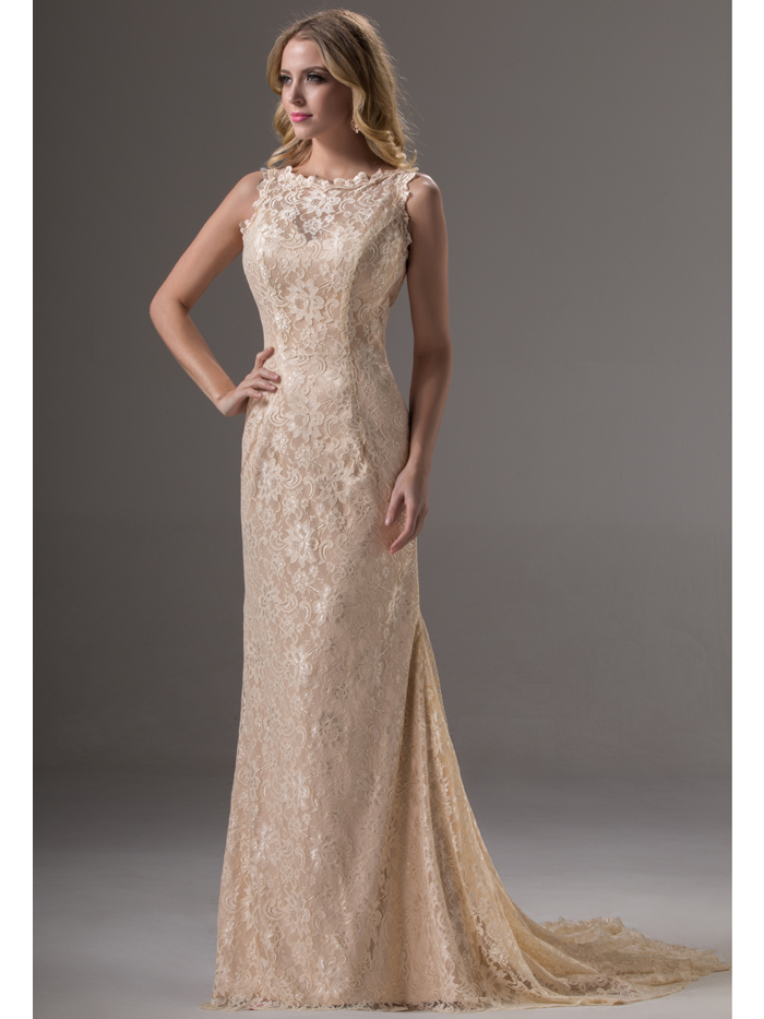 High Quality Long Dresses Petite Promotion-Shop for High Quality ...