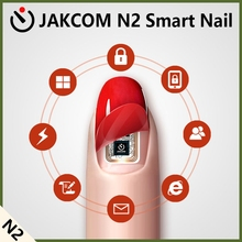 Jakcom N2 Smart Nail New Product Of Mobile Phone Keypads As A1432 Home For Nokia 6700 Gold Case Snapdragon