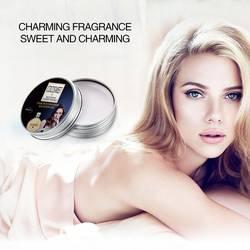 Originals Feminino ароматы maquiagem Для женщин парфюмированный дезодорант одноцветное Макияж Палитра макияжа Красота w2