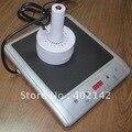 Ручная Индукционная машина для запечатывания алюминиевой фольги (размер уплотнения: 20-100 мм) с функцией памяти