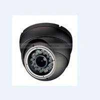 2MP 1 3 Panasonic 1080P HD SDI 4mm OSD SDI CCTV Security Camera