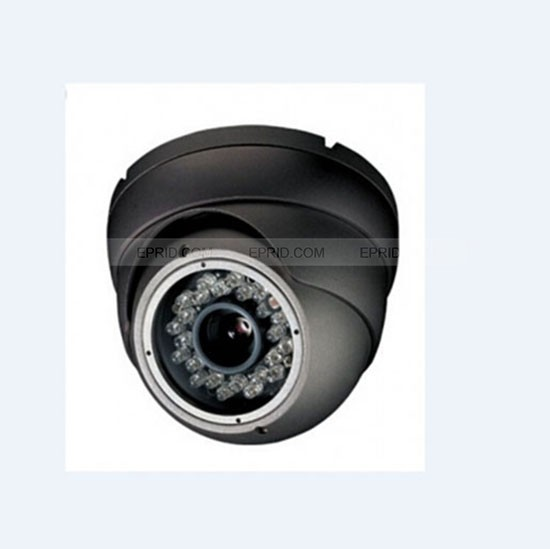 2MP 1/3 Panasonic 1080P HD SDI 4mm OSD SDI CCTV Security Camera2MP 1/3 Panasonic 1080P HD SDI 4mm OSD SDI CCTV Security Camera