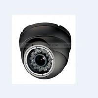 2MP 1/3 Panasonic 1080P HD SDI 4mm OSD SDI CCTV Security Camera