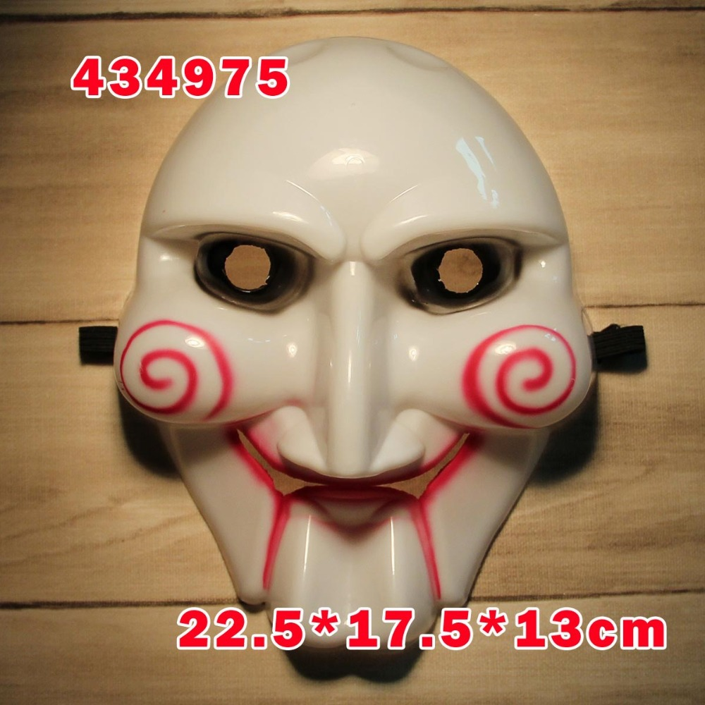 mask makeing Picture - More Detailed Picture about Top Sale Shock ...