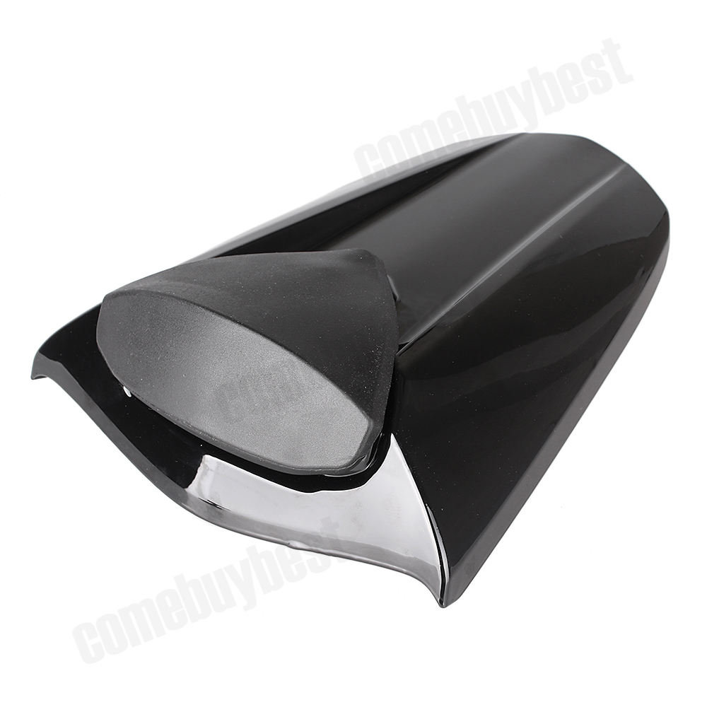 Motorcycle Rear Seat Cover Cowl Fairing for Honda CBR300R 2013 2014 2015  ABS Plastic