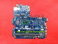784652 001 784652 501 Fit For HP Probook 450 G2 Laptop Motherboard ZPL40/ZPL50/ZPL70 LA B181P SR1EF i5 4210U DDR3 100% Tested