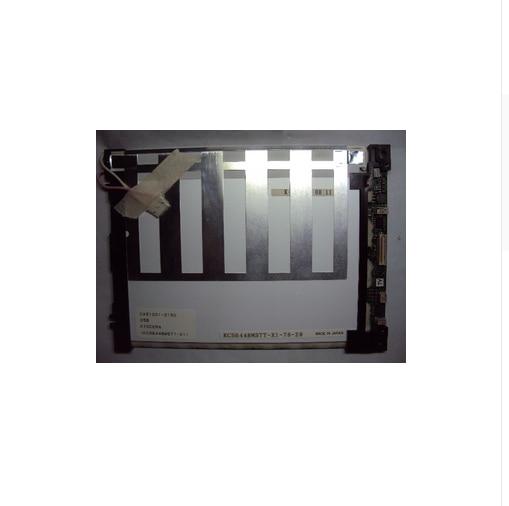 For Original Kyocera KCS6448MSTT-X1 DSTN LCD LED Screen Laptop Display Panel Module Monitor WXGA 14 0 lcd laptop screen boe hb140wx1 601 hb140wx1 led panel for new 14 wxga hd display matte