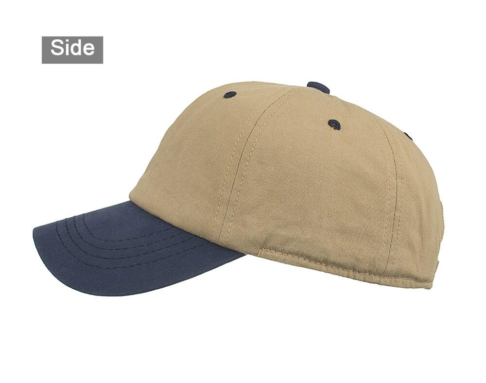 dce02af136895 Baseball Caps - Mens Baseball Hat - Baseball Hats for Women ...