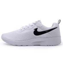 Women/men Fashion Sneakers Outdoor Breathable Running Shoes Comfort Sports Lace Up Casual Tennis Gym