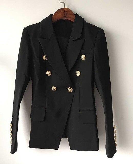 Blazer Jacket Women'S...