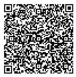 羊毛党之家 识货虎扑app下载抽奖领现金红包和海淘实物  https://yangmaodang.org