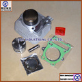 OEM high precision high performance new and good quality for SUZUKI motorcycle GN250 cylinder kit