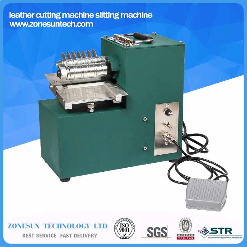 V01-leather-cutting-machine-slitting-machine-leather-slitter-shoe-bags-straight-paper-cutter-Vegetable-tanned-leather
