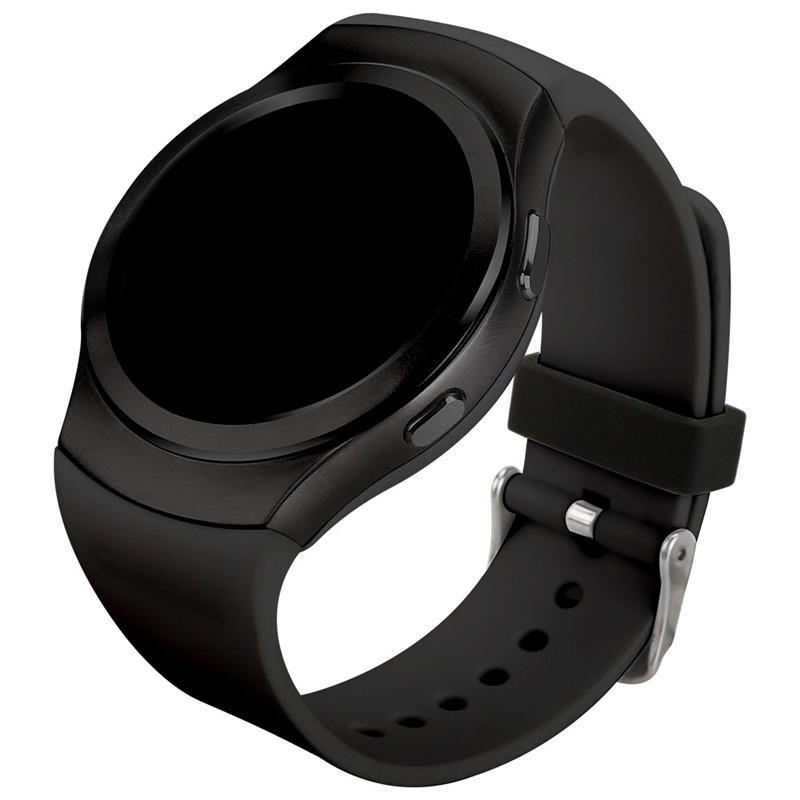 No. 1 g3 mtk2502 siri bluetooth smartwatch smart watch con tarjeta sim impermeab