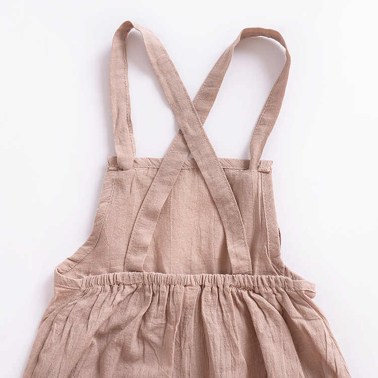 59560b13d5da ... 2018 Summer Girs Rompers Overall Kids Children Boys Jumpsuits Girl  Romper Costume Overalls Shorts Baby Girls ...