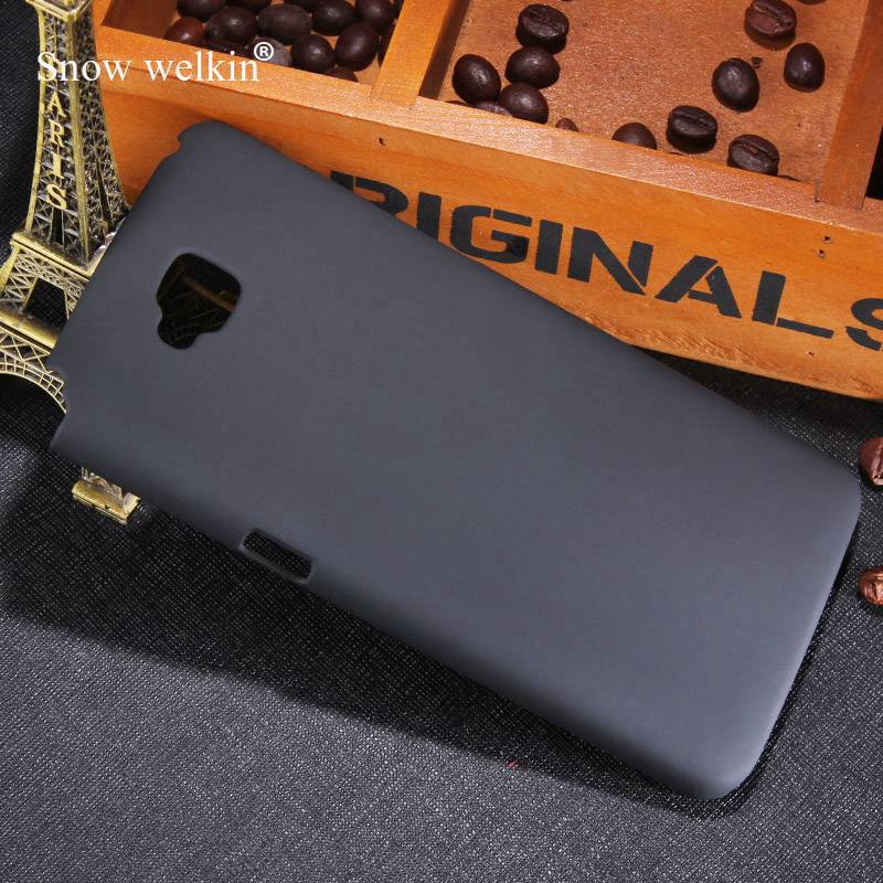 best d686 lg g pro lite dual ideas and get free shipping - 9h22lad3