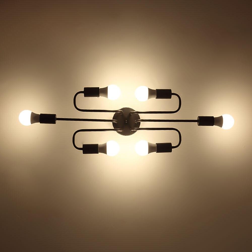 Schlafzimmer Lampe Industrie Schlafzimmer Lampe Industrie