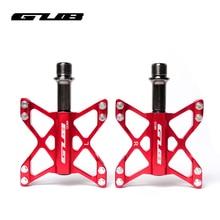 Platform 240g/a Bike bearings