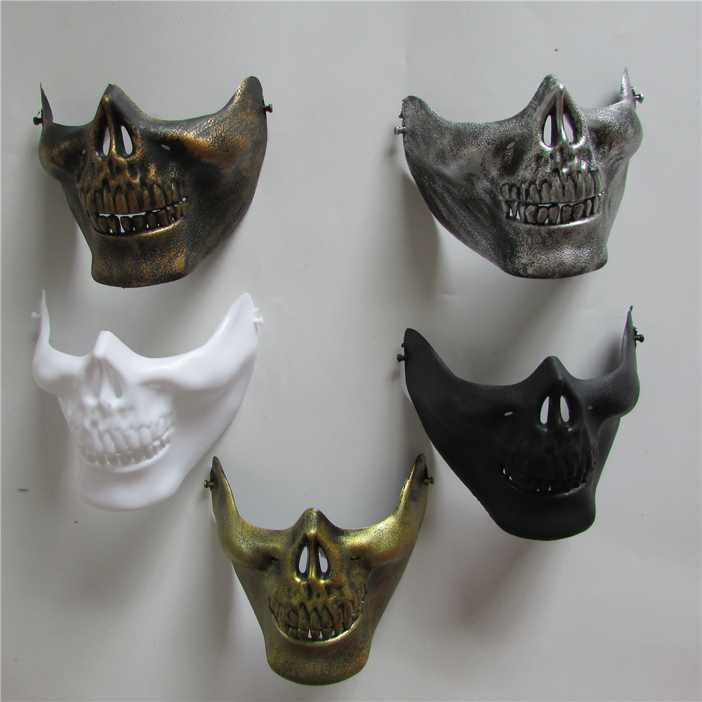 Popular Plastic Face Mask Human-Buy Cheap Plastic Face Mask Human ...