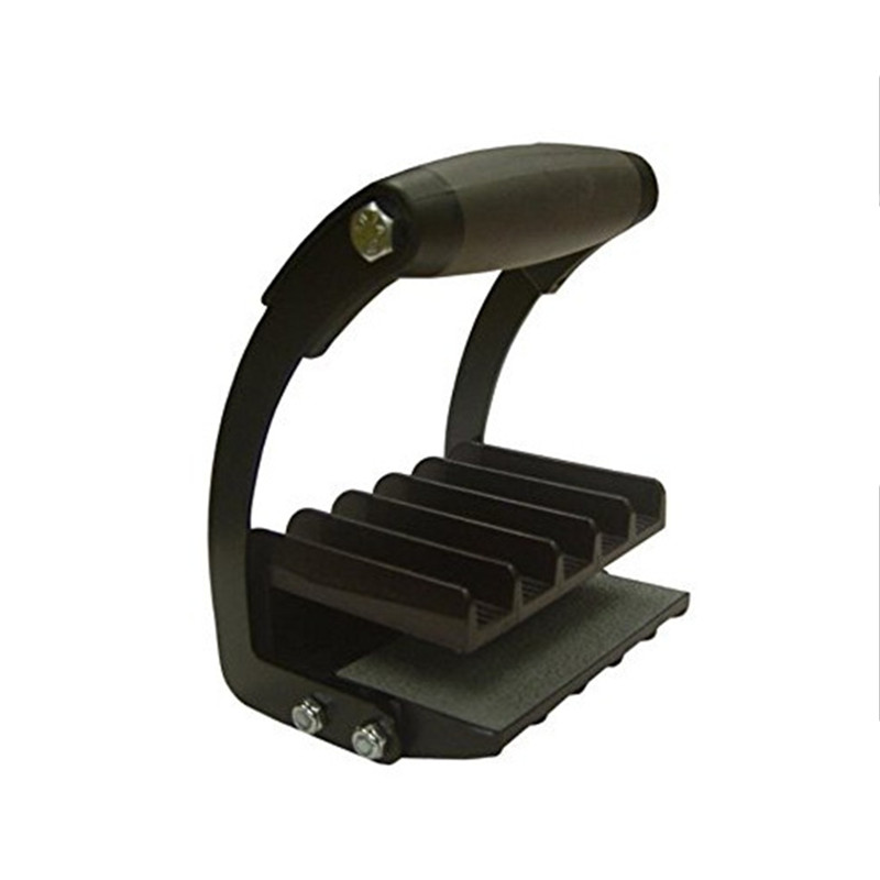 Gorilla Pinza Speciale Strumento di Casa Pannello Carrier Vettore A Portata di mano Grip Bordo Compensato Sollevatore Facile Mano Libera