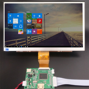 10.1 inch 1024*600 HDMI Screen