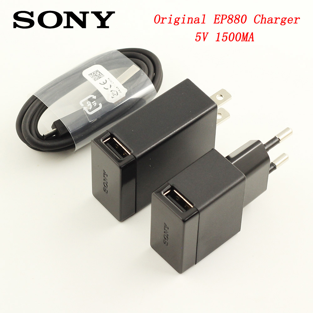 Mobile Phone Accessories Cellphones & Telecommunications Qc 3.0 5v 3a Fast Car Charger For Sony Xperia 1 10 Xz3 Xz2 Xz1 L1 L2 X Xa1 Xz Premium Xa Ultra Quick Charge 3.0 Charging Adapter Factory Direct Selling Price