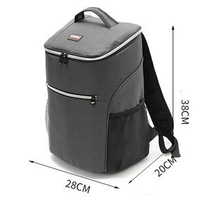 SCooler Bag Backpack ...