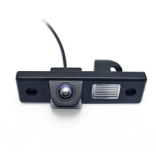 HD Car Rear View Reverse Camera Backup Rear rearview camera for