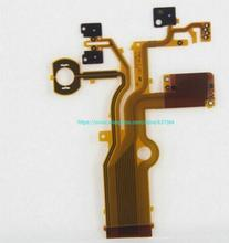 NEW Lens Back Main Flex Cable For Panasonic DMC- ZS20 TZ30 ZS30 TZ40 ZS19 TZ27 ZS25 TZ31 Digital Camera With socket or NO socket