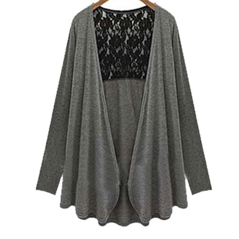 Popular Ladies Long Sweater Coats-Buy Cheap Ladies Long Sweater