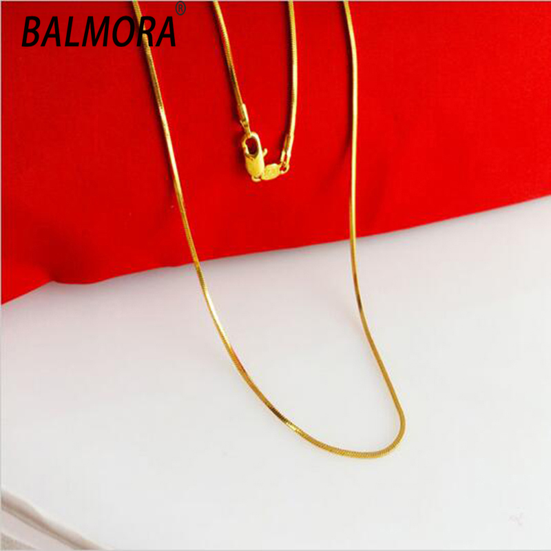 Delighted Girls Neck Gold Chain Designs Photo Contemporary - Jewelry ...