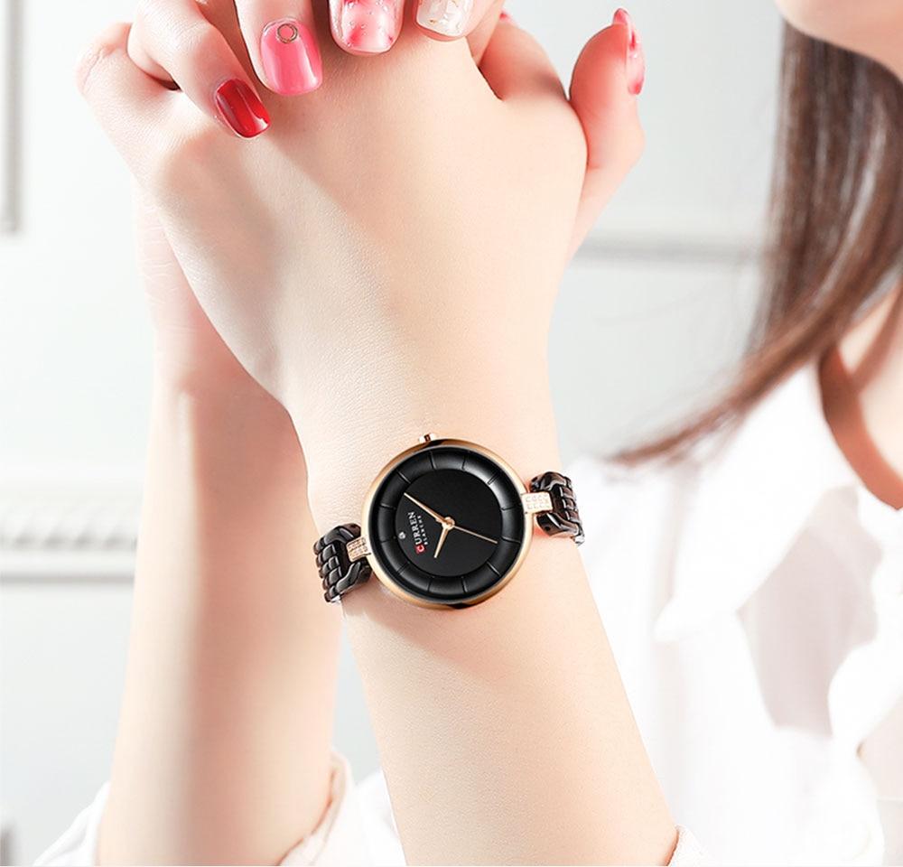 黑色_07