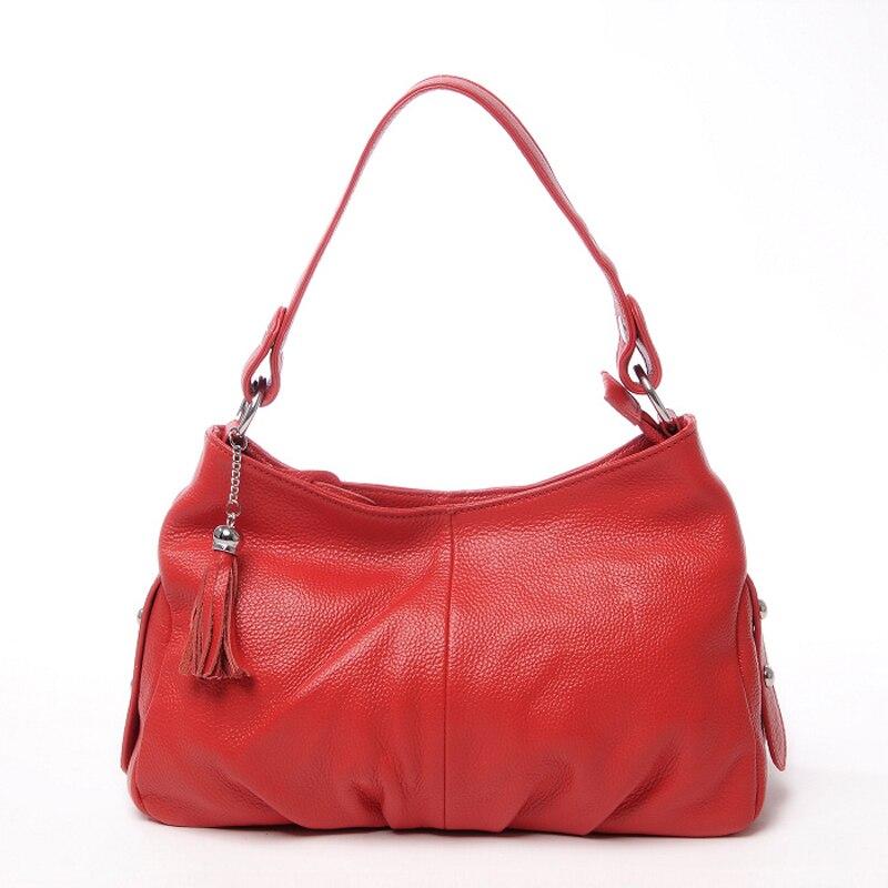 Большой емкости дамы сумки сделаны натуральная кожа высокого качества  женские Crossbody сумки дорожные сумки на ремне 2015 bf827e5bfc2