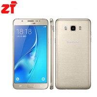 Original Samsung Galaxy J5 (2016) j5108 Điện Thoại 16 GB ROM 2 GB RAM 5.2
